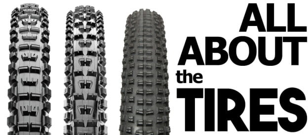 🚴♂️14 Best Bicycle Touring Tires | Top Bicycle Touring Tires 2020💯