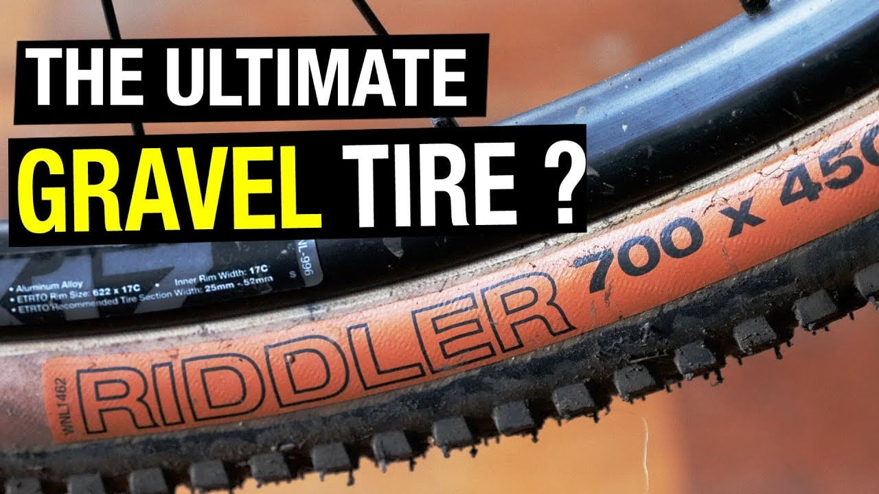 🚴‍♂️7 Best Gravel Tyres | Top Gravel Tyres For An Awesome Bikepacking  Experience💯