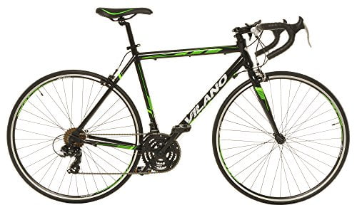 Best Budget Road Bike