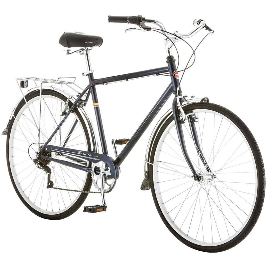 🚴♀️Best Budget Touring Bike You Can Buy In 2020💯