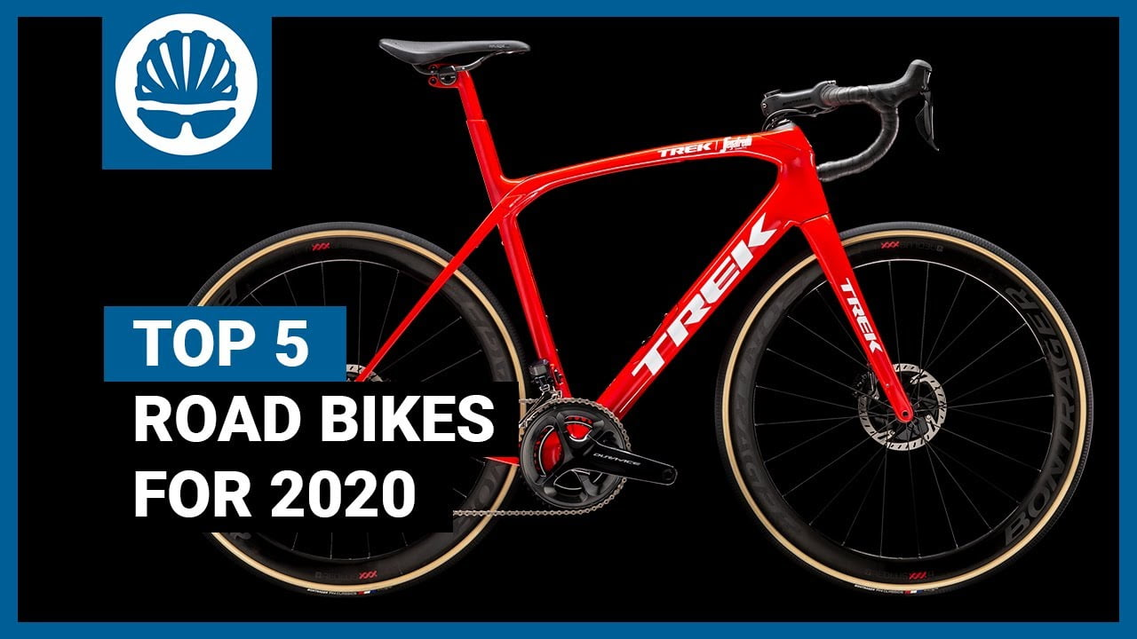 🚴♂️Best Road Bikes You Can Buy In 2020💯